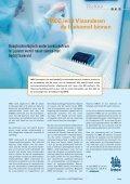 augustus-september - Meet- en Regeltechniek - Page 7