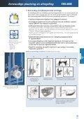 PDF (2,4 Mb) - Delabie - Page 6