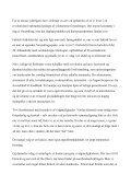Se talen i dets fulde længde - Svendborg Erhvervsskole - Page 2