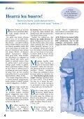 Samenes Venn - Norges Samemisjon - Page 4