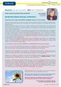 Download - Soroptimist Belgium - Page 4