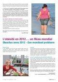 Download - Soroptimist Belgium - Page 5
