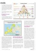 Download - Soroptimist Belgium - Page 7