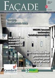 Download - Bouwmagazines
