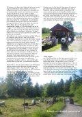 Utbyte mellan generationerna, Sven Östermans kök, Gräskö. Foto ... - Page 5