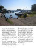 Utbyte mellan generationerna, Sven Östermans kök, Gräskö. Foto ... - Page 6