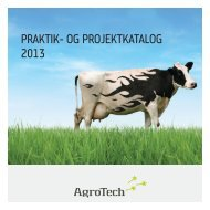 Download folder. - AgroTech
