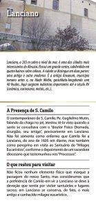 Lanciano - Camillo de Lellis - Page 4