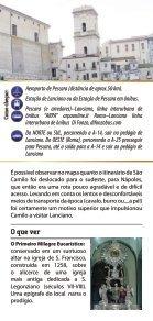 Lanciano - Camillo de Lellis - Page 5