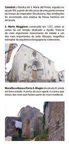 Lanciano - Camillo de Lellis - Page 6