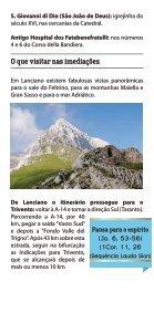 Lanciano - Camillo de Lellis - Page 7