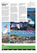 halkidiki - Dansk Fri Ferie - Page 5