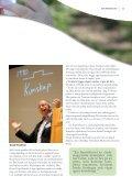 Nya perspektiv - Region Värmland - Page 5