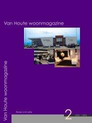 van Houte Magazine 2 - 2005.qxd - Webkey