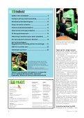 Går ikke på kompromis Der kan produceres lønsomt ... - Techmedia - Page 2