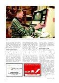 Går ikke på kompromis Der kan produceres lønsomt ... - Techmedia - Page 4