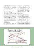 HOPP FÖR JORDEN - Hans Jonsson - Page 7