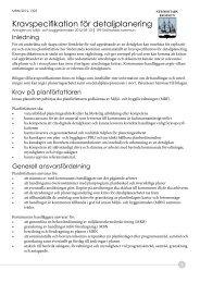 Kravspecifikation antagen 2012-09-13.pdf - Strömstad