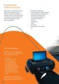 iWall - en mobil, virtuel og interaktiv tavle - iWall.dk - Page 6