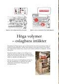 Ett komplett sortiment - Fikagruppen - Page 4