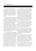 Berwald 030412 - Zrajm C Akfohg - Page 2
