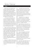 Berwald 030412 - Zrajm C Akfohg - Page 5