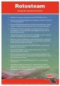 Rotosteam lr.pdf - Brinkman - Page 4