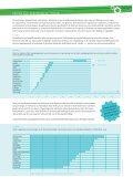 Kennis als economische motor - Page 4