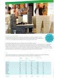 Kennis als economische motor - Page 5