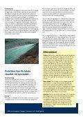 Sprutsådd - Golfmaskiner - Page 4