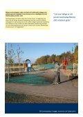 Sprutsådd - Golfmaskiner - Page 5