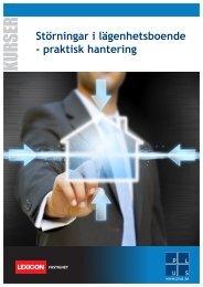 praktisk hantering.pdf - PLUS Utbildning