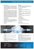 praktisk hantering.pdf - PLUS Utbildning - Page 2