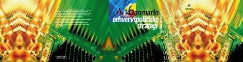 PDF version af publikationen - Erhvervs