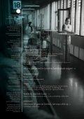 Anmeldelse - Dansk Kvindesamfund - Page 3