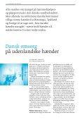 Anmeldelse - Dansk Kvindesamfund - Page 5