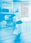 Anmeldelse - Dansk Kvindesamfund - Page 6