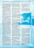 Anmeldelse - Dansk Kvindesamfund - Page 7