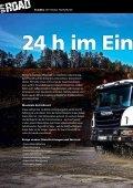 Vorhang auf für die neuen Scania Off-Road- Fahrzeuge - Seite 4