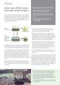 Download 4-siders folder (pdf-fil 2MB) - Solum.dk - Page 3
