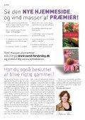 Sund Forskning Februar 2012 - Nanna Stigel - Page 2