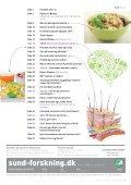 Sund Forskning Februar 2012 - Nanna Stigel - Page 3