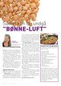 Sund Forskning Februar 2012 - Nanna Stigel - Page 6