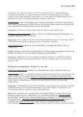 Læs høringsnotat - Ecoinnovation.dk - Page 3