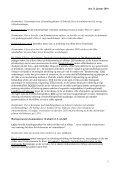 Læs høringsnotat - Ecoinnovation.dk - Page 5