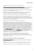 Læs høringsnotat - Ecoinnovation.dk - Page 6