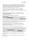 Læs høringsnotat - Ecoinnovation.dk - Page 7