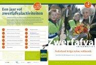 nummer 2 - Nederland Schoon