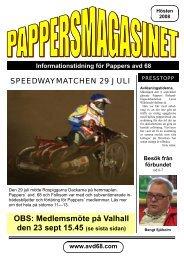Hostnumret -08.pdf - Pappers - Avd 68