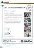 METEC meubilair - J.P. Van Cutsem - Page 2
